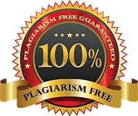 plagiarism-free-custom-term-papers