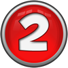 Number-2-icon