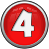Number-4-icon